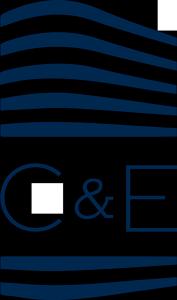 CE Building Maintenance